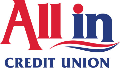 Auto Loan Early Payoff All In Federal Credit Union